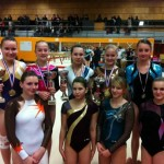 competition individuelle kingersheim