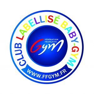 ffgym-logo-club-labellise-baby-gym