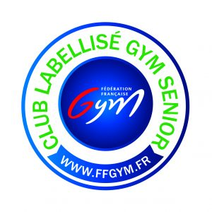 ffgym-logo-club-labellise-gym-senior