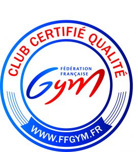 ffgym-logo-label-clubs-certifies-qualite