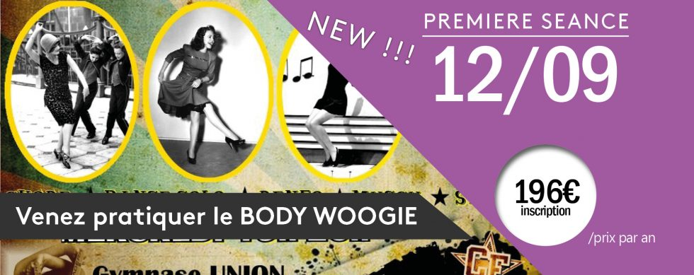 Slide-body_woogie
